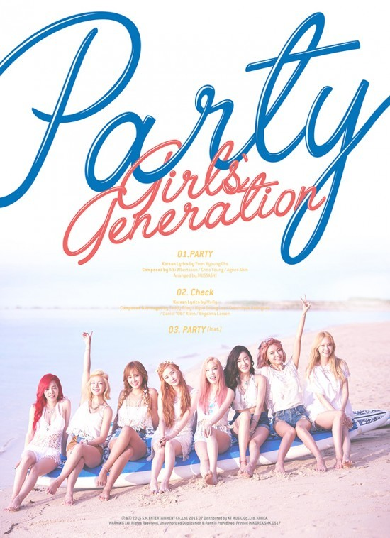 Girls-Generation_1435626192_girlsgeneration1