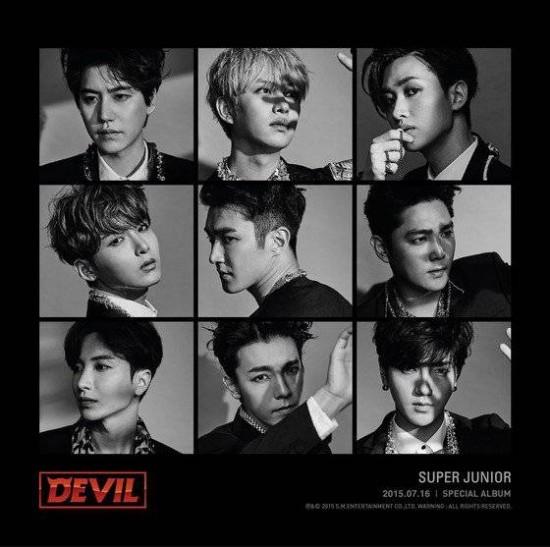 Super-Junior_1436318731_af_org