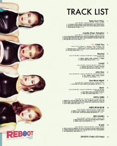 Wonder-Girls_1438095806_reboottracklist