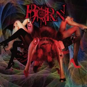 born_tarantula_reg
