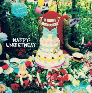 d_happyunbirthday_c