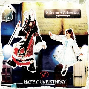 d_happyunbirthday_d