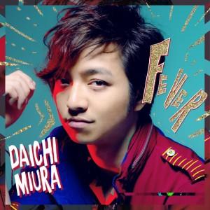 daichi_fever_blu