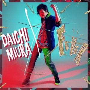 daichi_fever_cd