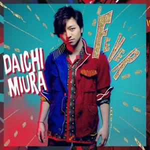 daichi_fever_dvd