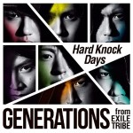 generations_hard_dvd