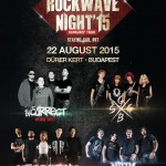 koreanrockwave2015
