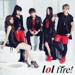lol_fire_dvd