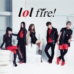 lol_fire_reg