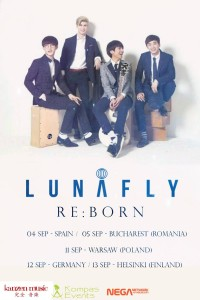 lunafly2015eu
