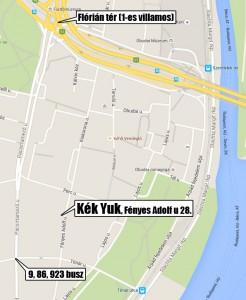 map_yuk