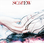 screw_kakusei_b