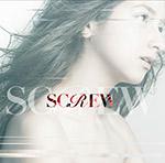 screw_kakusei_reg
