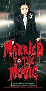 shinee_married06