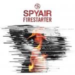 spyair_firestarter