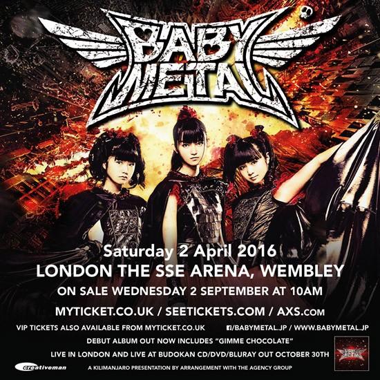 babymetal_2016wembley2