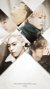 bigbang_made_e_04
