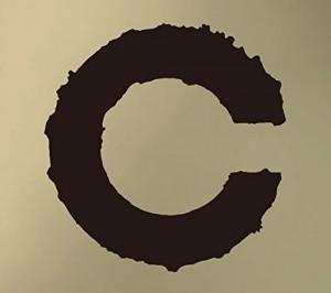 capsule_waverunner_dlx