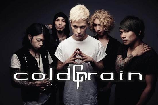 coldrain_2015