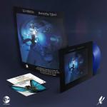 djkrush_butterfly_vinyl