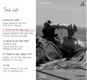 hyuna_a+01