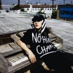 monsta-x-jooheon_1441063381_af_org