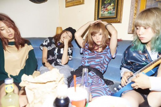 scandal_sisters_promo