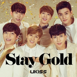 ukiss_staygold_cd