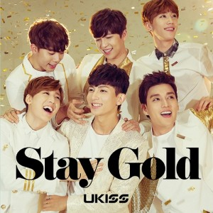 ukiss_staygold_dvd
