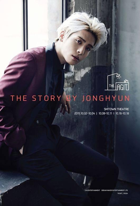 SHINee-Jonghyun_1441746819_af_org