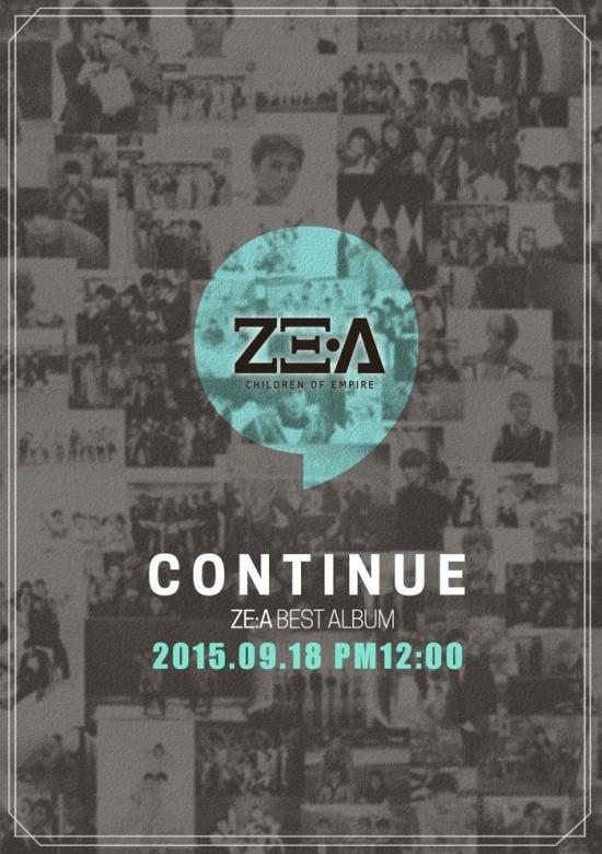 ZEA-Minwoo_1442376602_af_org