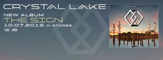 crystallake_thesign