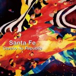 czecho_santafe01