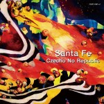 czecho_santafe02