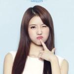 lee-mi-joo_1441119902_miju