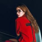 red-velvet_1441501533_20150905_redvelvet_comeback2
