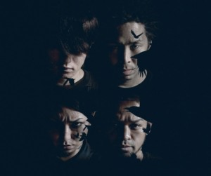 sim_crows_profile