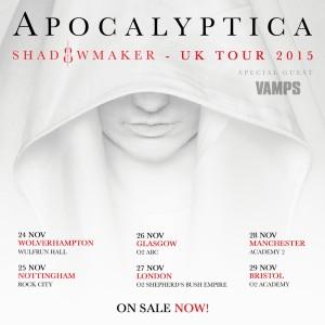 vamps_apocalyptica2015