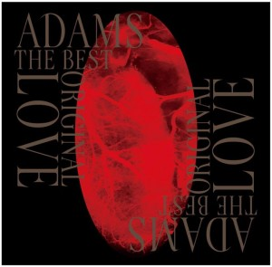 adams_originallove_cover
