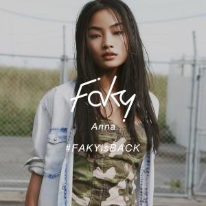 faky1510_anna