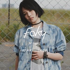faky1510_mikako