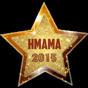 hmama2015logo
