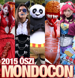 mondocon1510_top2