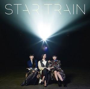 perfume_startrain_cd