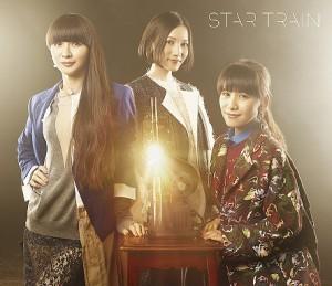 perfume_startrain_dvd