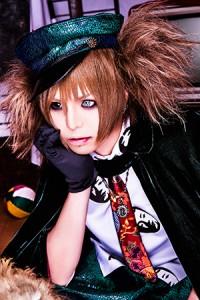 rshitei_1510_mamo
