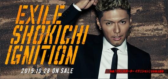 shokichi_ignition_profile