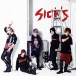 sug_sicks_le
