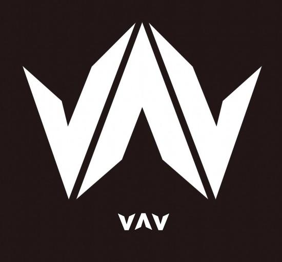 vav_logo_debut