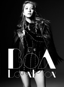 boa_lookbook_dvd_a